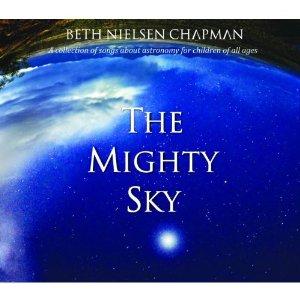 Beth Nielsen Chapman The Mighty Sky