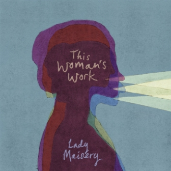 LADY MAISERY RELEASE CHARITY SINGLE