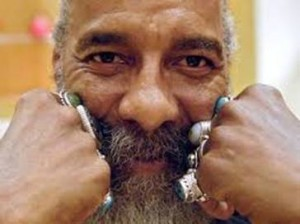 RICHIE HAVENS IN MEMORIAM