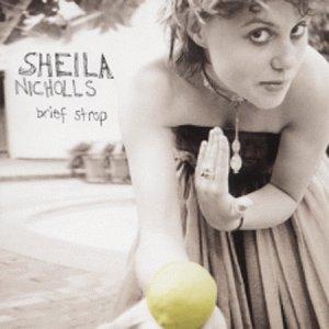 Sheila Nicholls Brief Strop
