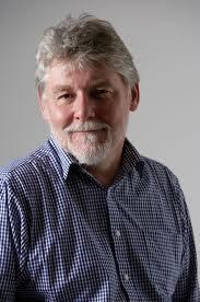 Simon Nicol 2011.