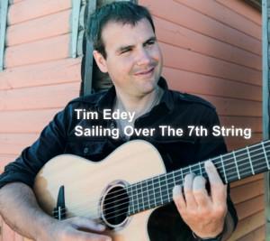 Tim Edey 2013