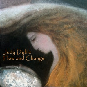 dyble-judy-flow-and-change-2013