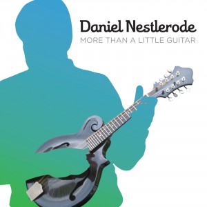 Daniel_Nestlerode_CD_Artwork