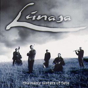 LUNASA The Merry Sisters Of Fate
