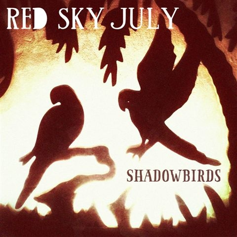 Shadowbirds