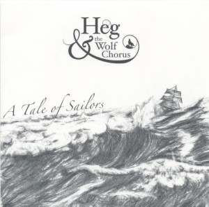 A Tale Of Sailors