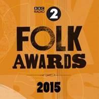 Folk Awards 2015