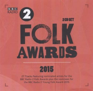 FolkAwards2015