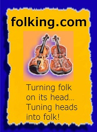 folking new 2016 site logo
