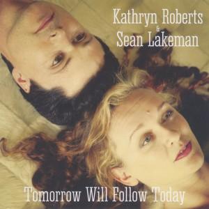 TomorrowWillFollowToday