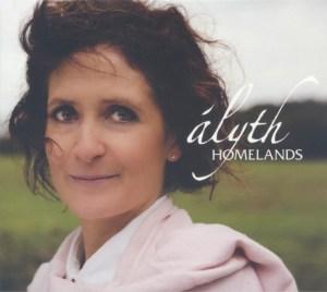 ÁLYTH Homelands