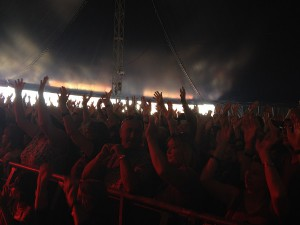 Crowd_Wickham15