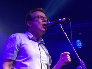 Proclaimers2_Wickham15