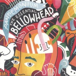BELLOWHEAD – Pandemonium (Navigator NAVIGATOR093)