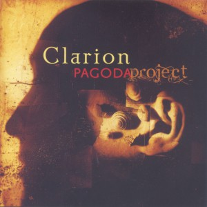 PAGODA PROJECT Clarion