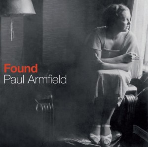 PAUL ARMFIELD Found (PSA Records)