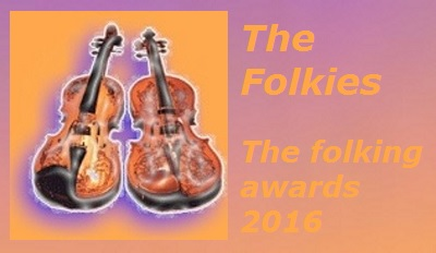 Welcome To The Folkies