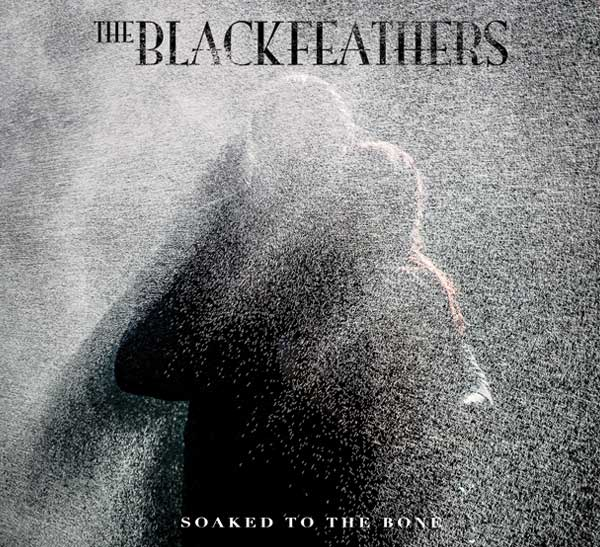 The Black Feathers announce debut album