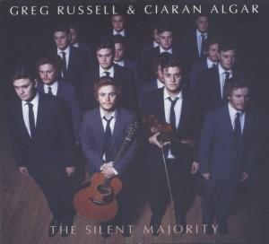 The Silent Majority