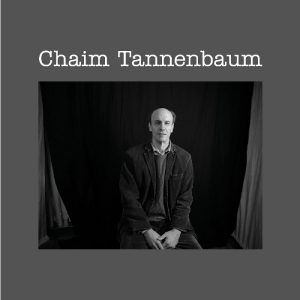 Chaim Tannenbaum