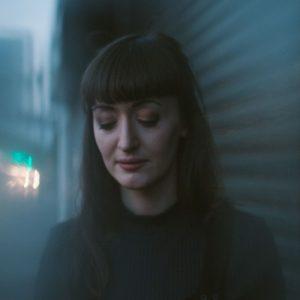 maria-kelly