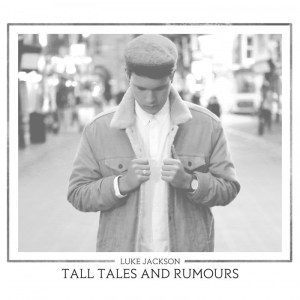 Tall Tales And Rumours