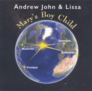marys-boy-child