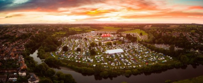 shrewsbury folk festival 2017