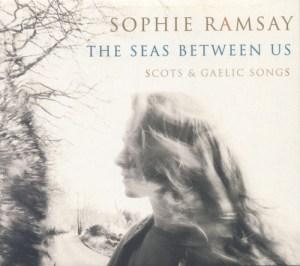 The Seas Between Us
