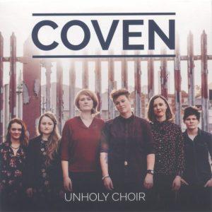 Unholy Choir