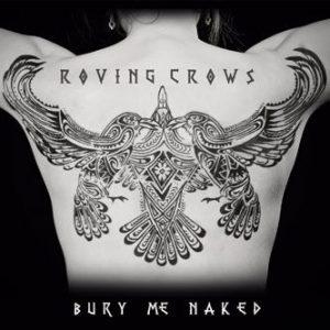 Bury Me Naked