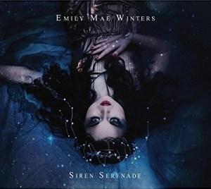 Siren Serenade