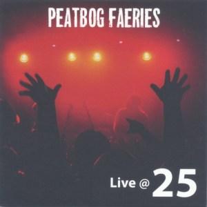 Live@25