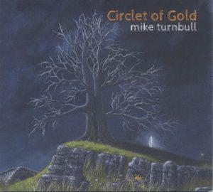 Circlet Of Gold