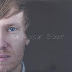 Ben Morgan-Brown
