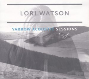 Yarrow Acoustic Sessions