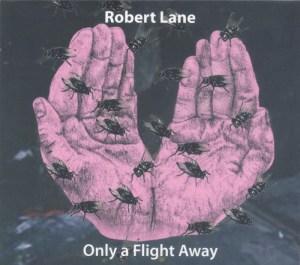Only A Flight Away