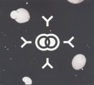 Symbiosis II