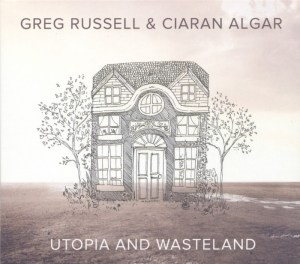 Utopia And Wasteland