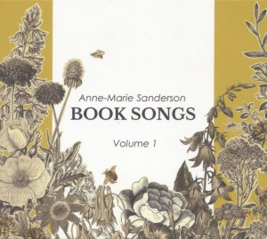 Book Songs