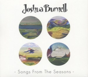 Songs From The Seasons