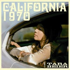 California 1970