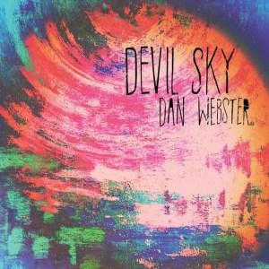 Devil Sky