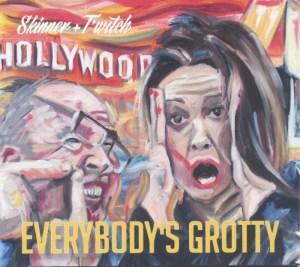 Everybody's Grotty