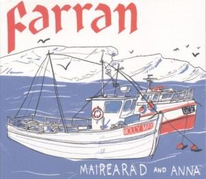 Farran