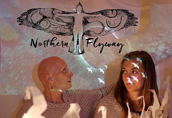 Northern Flyway