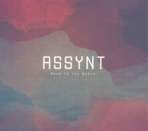 Image result for assynt road to the north]