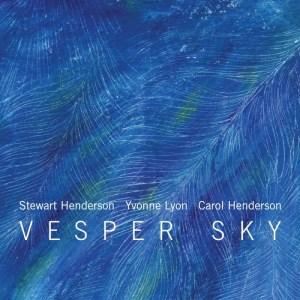 Vesper Sky