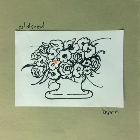 Bloom/Burn
